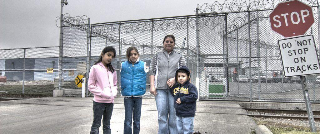Denver Deportation Defense Lawyer