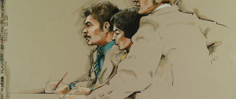 Denver Immigration and Criminal Lawyer