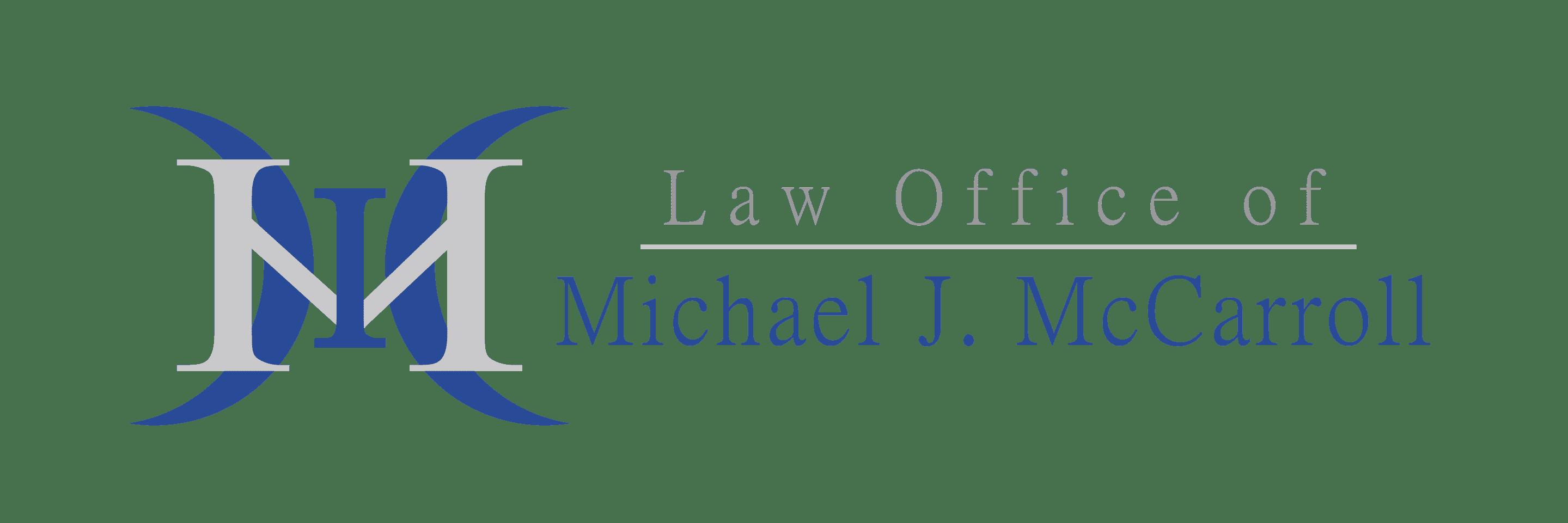 Denver Immigration Lawyer