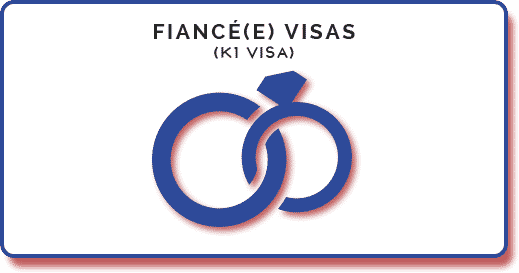 Fiancé(e) Visa Lawyer